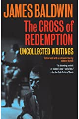 The Cross of Redemption: Uncollected Writings Kindle Edition