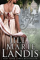 Blue Moon (The Runaways Book 3)