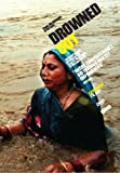 Drowned Out [DVD]