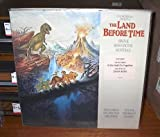 The Land Before Time Original Soundtrack