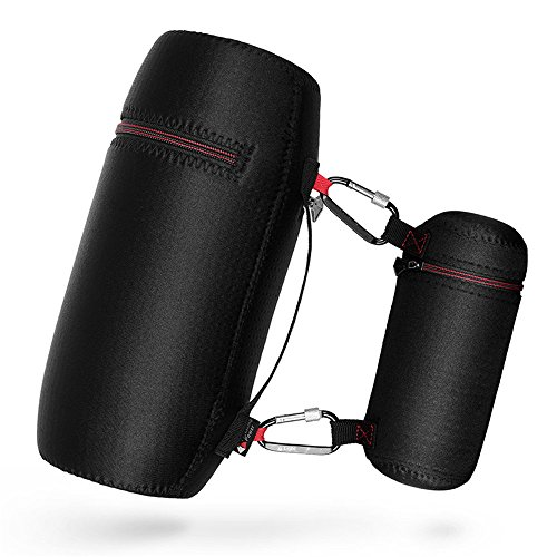 Travel Carry Protective Box Cover Bag Cover Case For JBL Xtreme Wireless Bluetooth Speaker