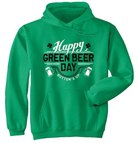 cc760ce00 St. Patrick's Day Hoodies < St. Patrick's Day Apparel | St ...