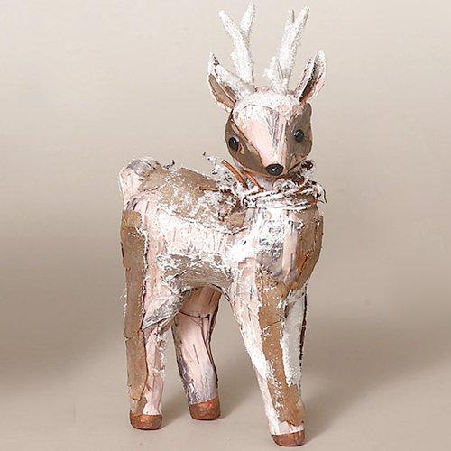 Indoor Reindeer - GIL 8