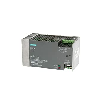 Siemens SITOP 20 6EP1436-1SH01 Power Supply