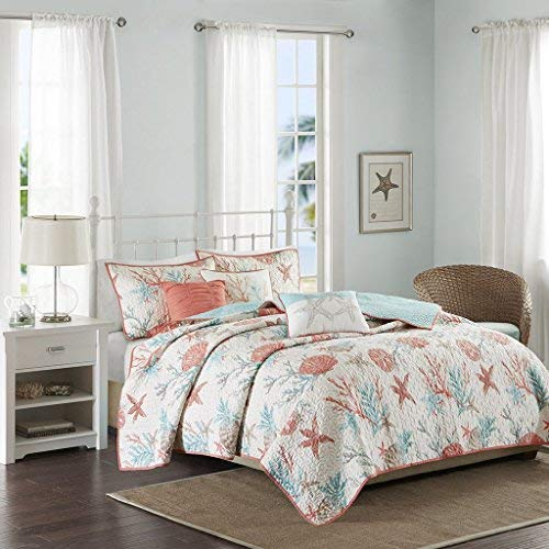 Quilt Sets And Coverlets