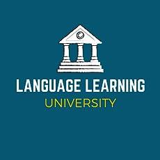 Language Learning University