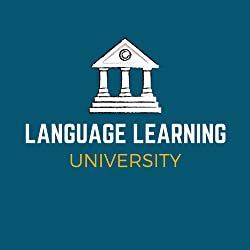 Language Learning University