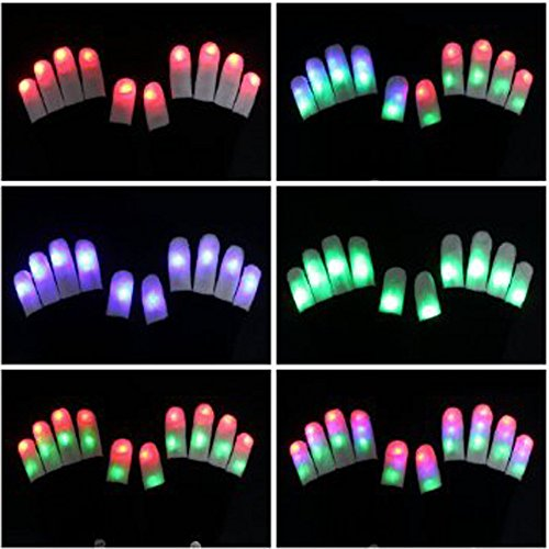 sissiangleled-gloves-flashing-led-finger-light-gloves-with-rainbow-light-for-electronic-keyboard-mus