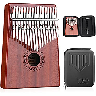 gecko-kalimba-17-keys-thumb-piano