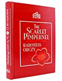 The Scarlet Pimpernel [Illustrated edition]