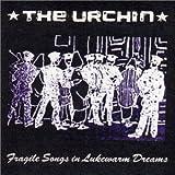 Fragile Songs in Lukewarm Dreams by Urchin (2000-05-02)