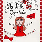 My Little Cheerleader