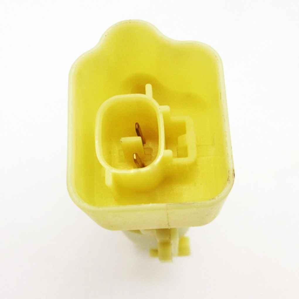 Ben-gi Posteriore Sinistro Maniglia e Serratura 69.140-52.010 Door Power Plastic Blocco attuatore di Accessori Auto per Toyota Lexus Echo