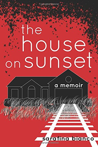 Read Online The House on Sunset ebook