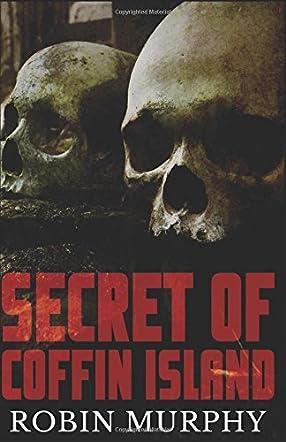 Secret of Coffin Island