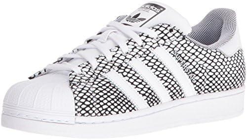 buy popular 3aa6e 94a5a adidas Originals Men's Superstar Snake Pack Fashion Sneaker ...
