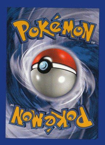 Pokemon - Darkrai (XY22) - XY Black Star Promos - - Darkrai Pokemon Cards
