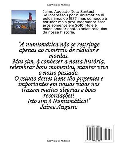The 8 best portuguese paper money