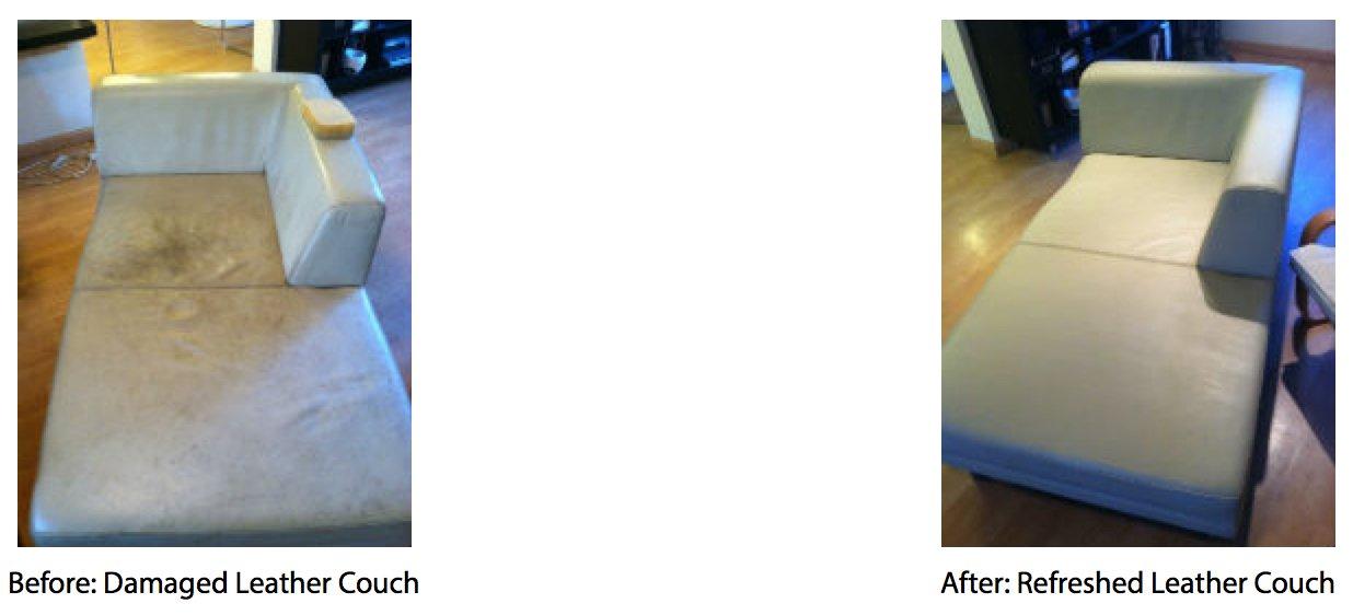 sea ray paint amazoncom colorbond 1870 bmw cream beige lvp leather vinyl