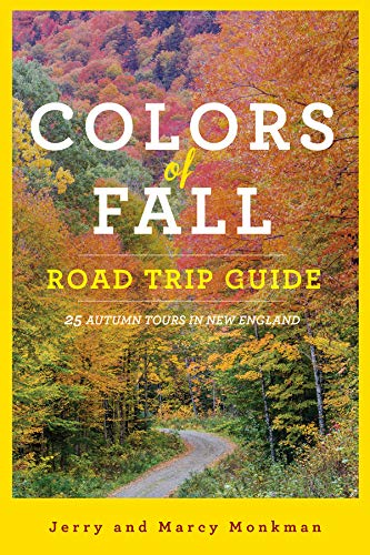 Buy fall foliage in new england
