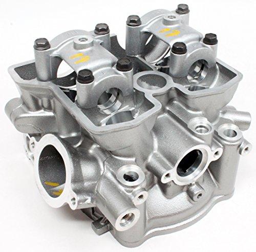 06 ltr 450 parts - 4