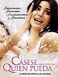 Casese Quien Pueda (English Subtitled)