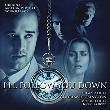 movie down to you soundtrack