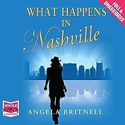 What Happens in Nashville