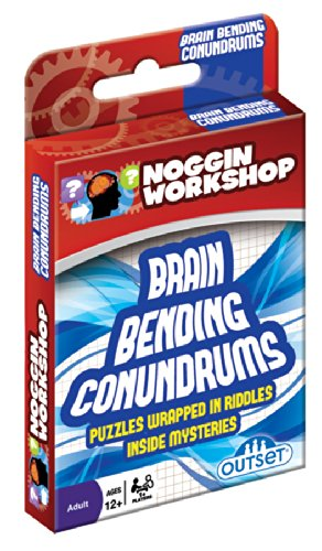 cobble-hill-brain-bending-conundrums-game-1-piece