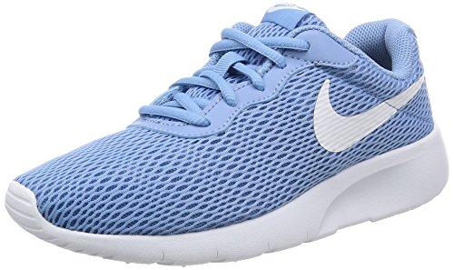Homme Sky thunder Bleu Ad Short Basic white Nike D'entraînement Woven Blue december Tna1pxqw