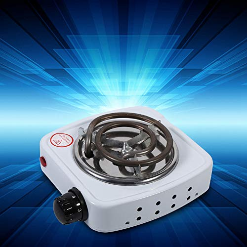 Induction Stove Portable Electric Stove Portable Induction Cooktop, Electirc Stove, Office for Home Kitchen Coffee Shop