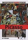 Museu Picasso Barcelone - Vol. 7. Avec dvd-rom