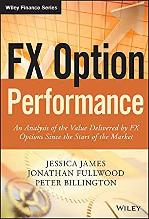 Fx options amazon