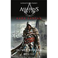 Assassins Creed Suikastçının İnancı 7 Kara Sancak