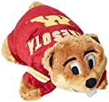 Fabrique Innovations NCAA Pillow Pet, Minnesota