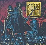 STREETS OF FIRE (OST) STREETS OF FIRE (OST)