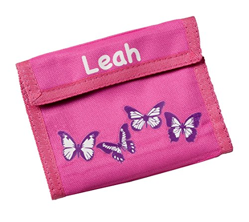 Miles Kimball Personalized Childrens Butterfly