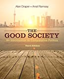 The Good Society: An Introduction to Comparative Politics (3rd Edition)