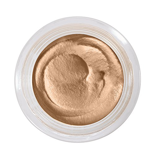 Maybelline New York Dream Matte Mousse Foundation, Honey Beige, 0.64 Ounce, Packaging May Vary