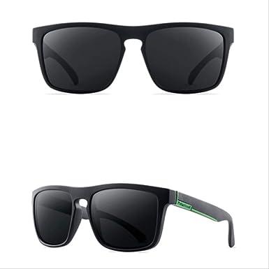 SZZG Gafas Gafas de sol polarizadas Gafas de sol de ...