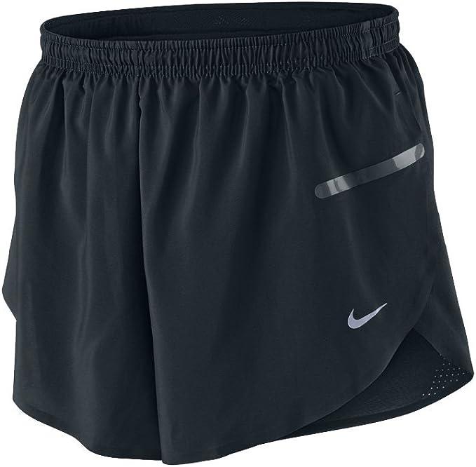 nike digital race day shorts