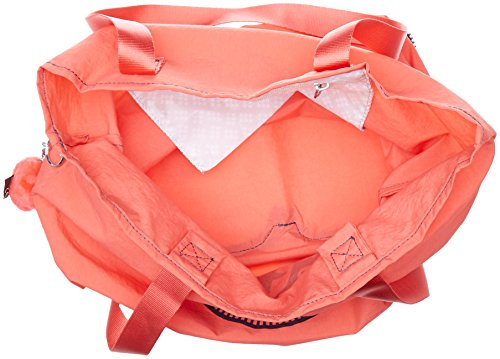 Kipling Hurray Bolsos Hip Mujer 5 totes Naranja rfOrUq