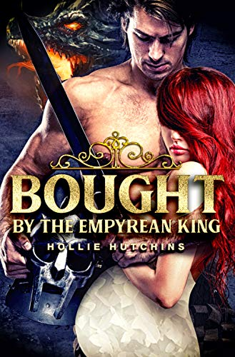 Pdf Romance Bought By The Empyrean King