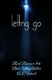 Letting Go (Rock Romance Book 6)