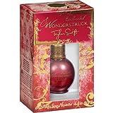 Taylor Swift Wonderstruck Enchanted Eau de Parfum Spray, 0.5 Fluid Ounce