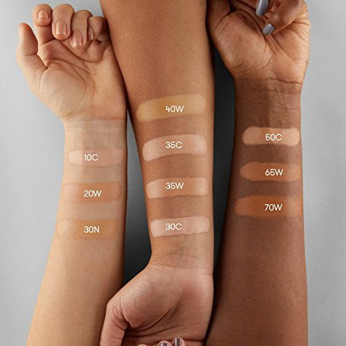 Dermablend Quick-Fix Body Makeup Full Coverage Foundation Stick,10C Nude, 0.42 Oz. by Dermablend (Image #6)