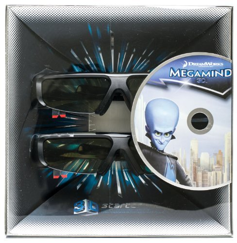515mmxW k L - Samsung SSG-3100GB 3D Active Glasses - Black (Only Compatible with 2011 3D TVs)