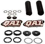 QA1 COK105 Coil-Over Sleeve Kit