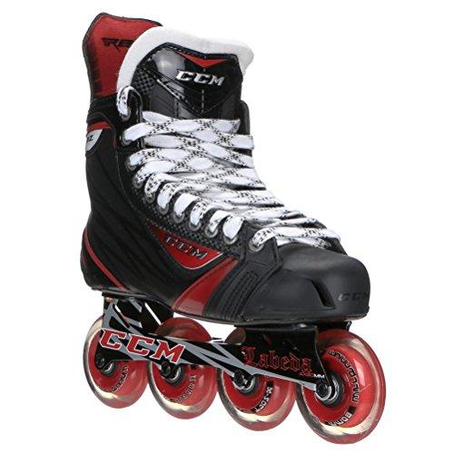 CCM RBZ 80 Inline Skates [SENIOR]