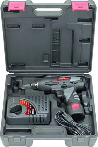 Excellent KS Tools 3/8 Visseuse à percussion à batterie, 117 Nm, 1.870 tr/min, 515.3515, 10.8 voltsV  hrk07